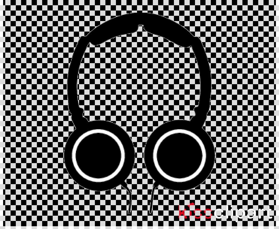 headphones audio equipment headset gadget audio accessory