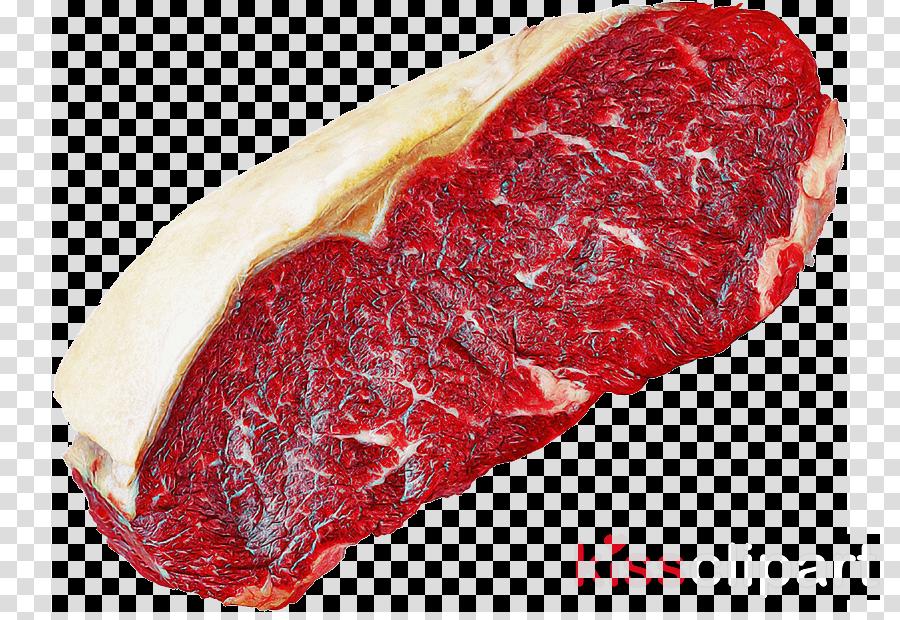 food kobe beef beef beef tenderloin sirloin steak