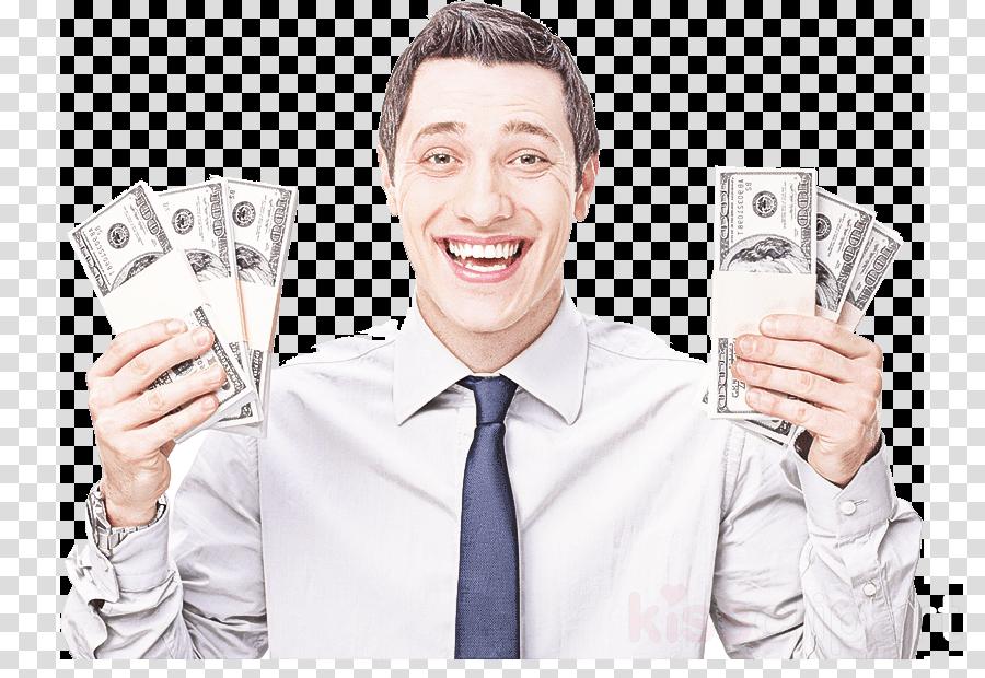 cash money white-collar worker games card game