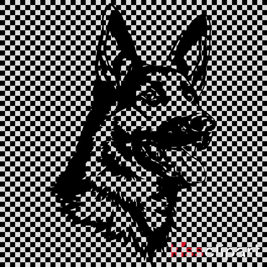 dog german shepherd dog working dog king shepherd tervuren