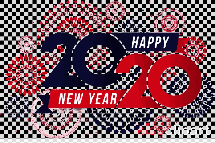 happy new year 2020 new years 2020 2020