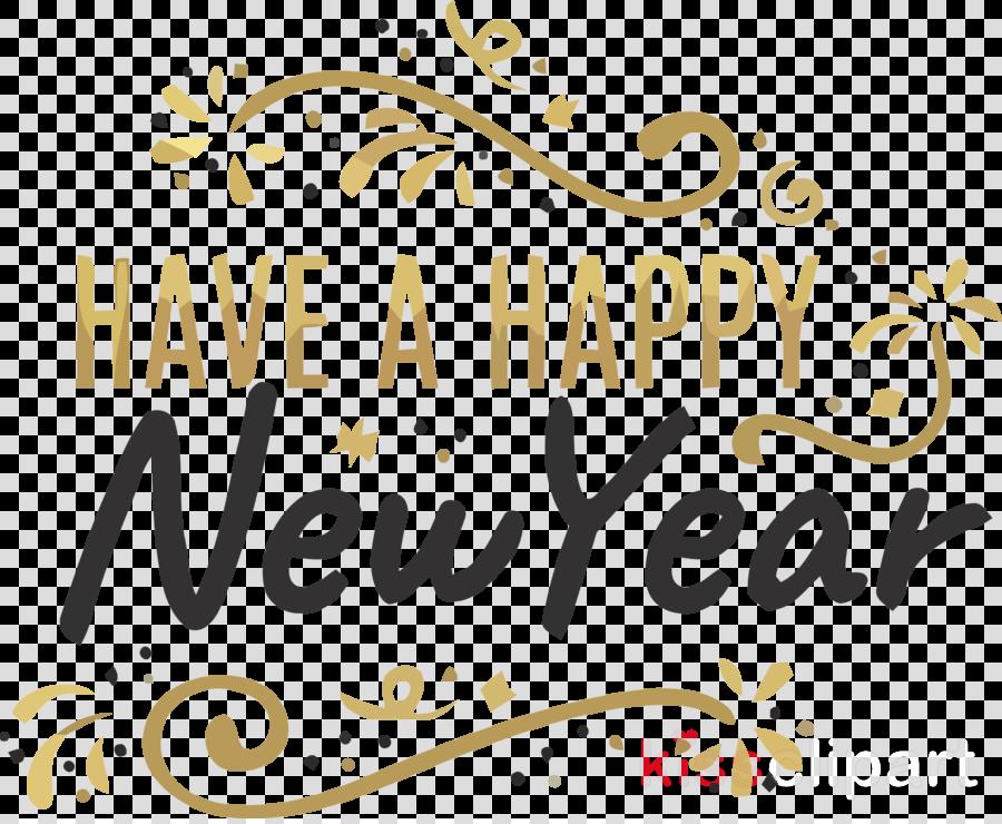 Happy New Year Text 23
