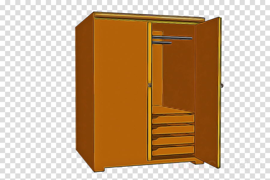 Cabinet Clipart | Another Home Image Ideas