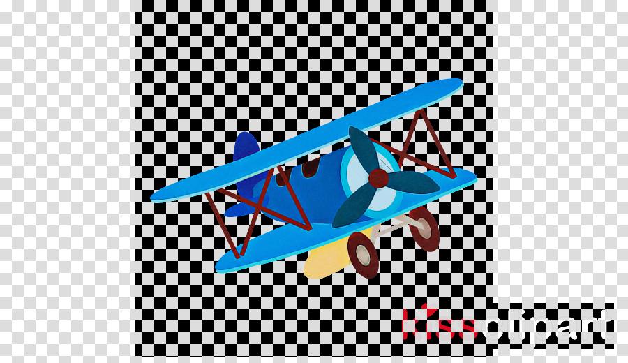 airplane biplane vehicle aircraft radio-controlled aircraft