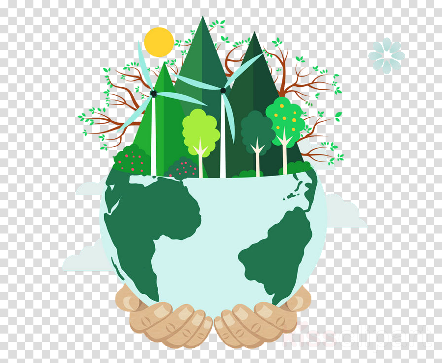 earth day save the world save the earth