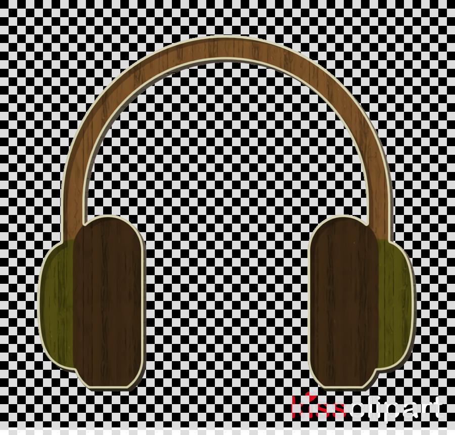 audio icon big icon headphone icon