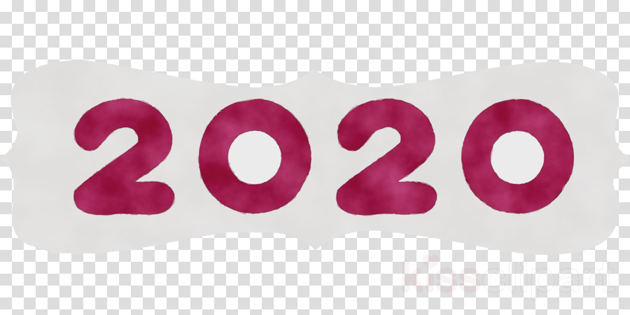 pink pillow magenta font number