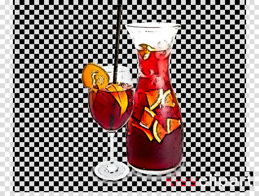 drink hurricane tinto de verano juice alcoholic beverage