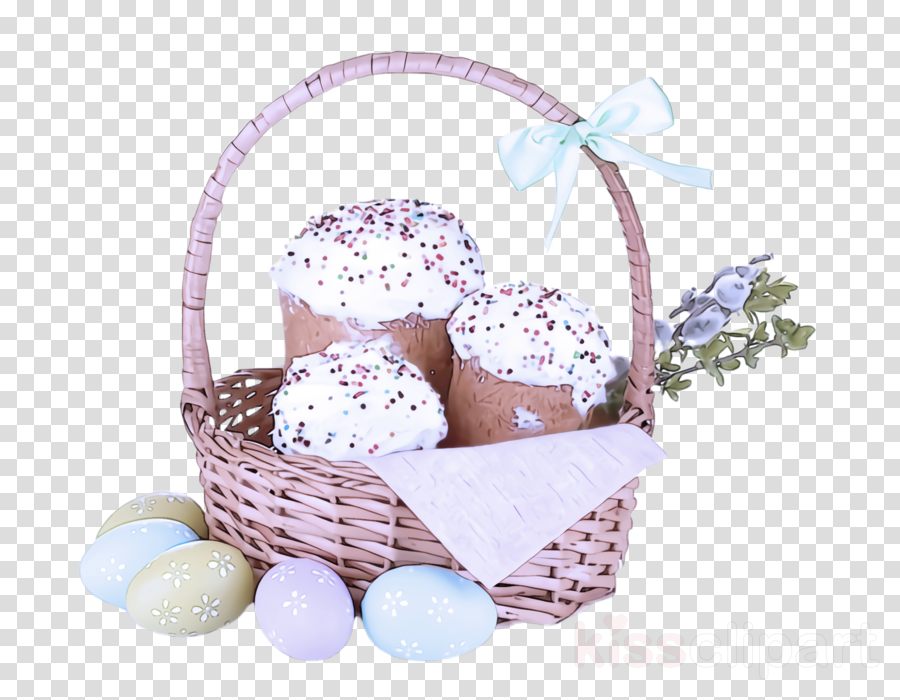 gift basket basket present hamper flower girl basket