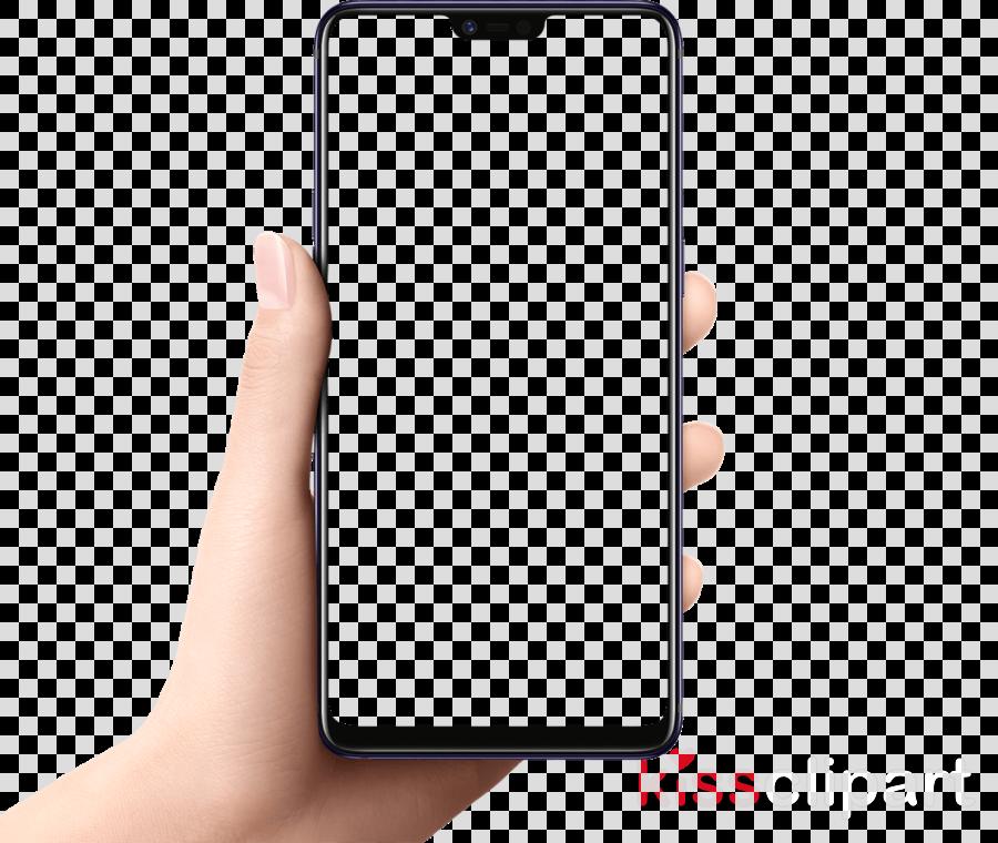 Mobile Phone Case Gadget Mobile Phone Accessories Communication Device Mobile Phone Clipart Mobile Phone Case Gadget Mobile Phone Accessories Transparent Clip Art