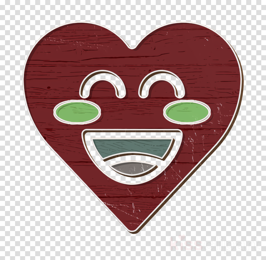 emoji icon emotion icon happy icon