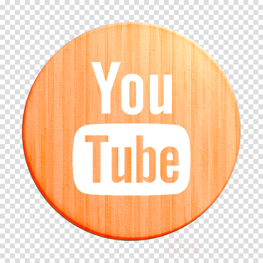 share icon social icon youtube icon