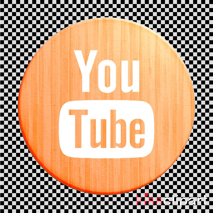share icon social icon youtube icon