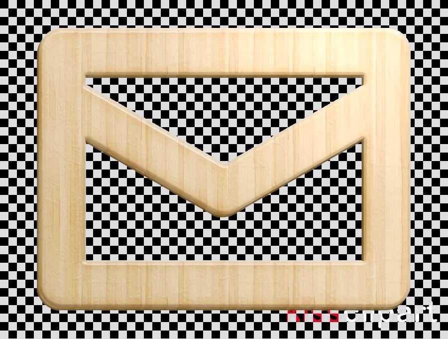 email icon envelope icon letter icon