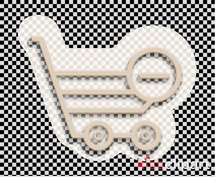 cart icon remove icon remove cart icon