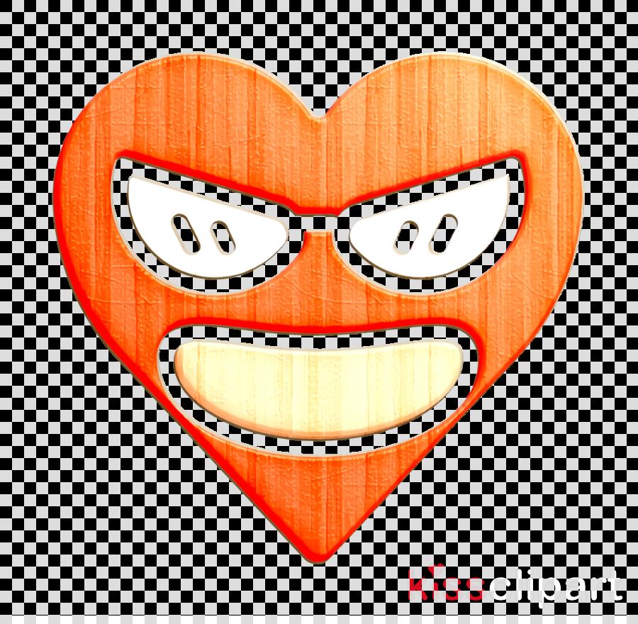 cool icon emoji icon emotion icon