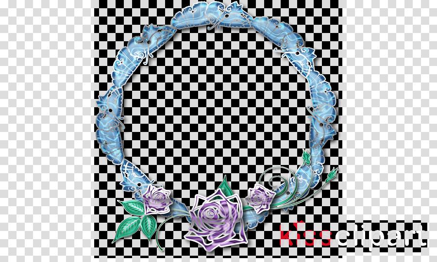 turquoise jewellery aqua body jewelry bracelet