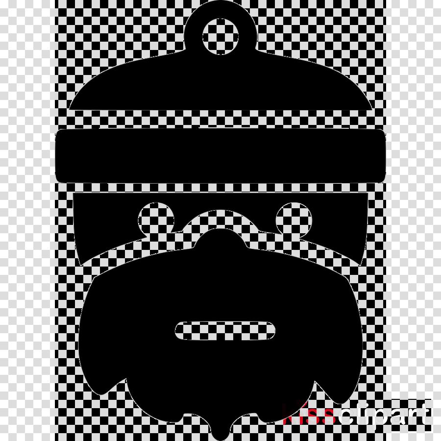 mouth automotive decal logo