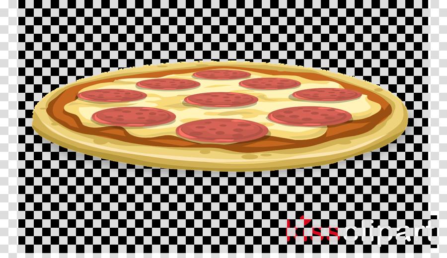 pepperoni sausage food dish cuisine