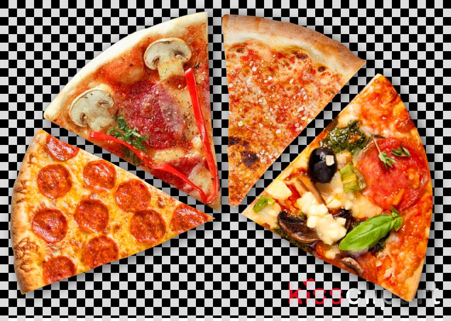 pizza pizza cheese junk food food dish