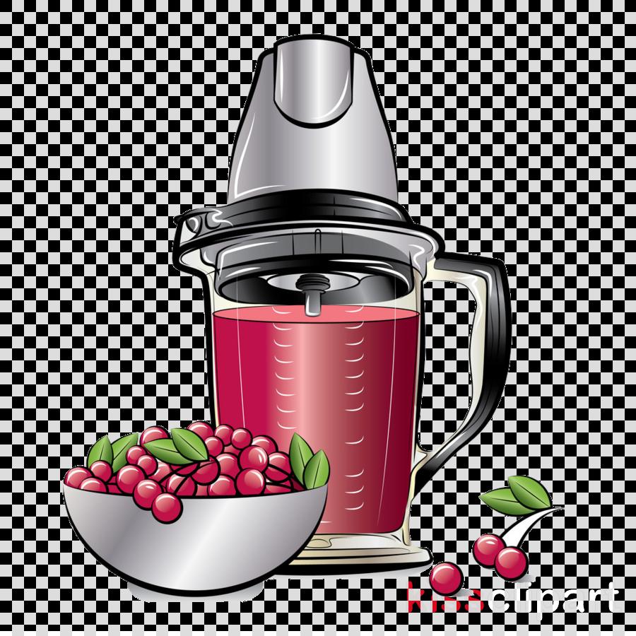mixer blender kitchen appliance lid vegetable juice