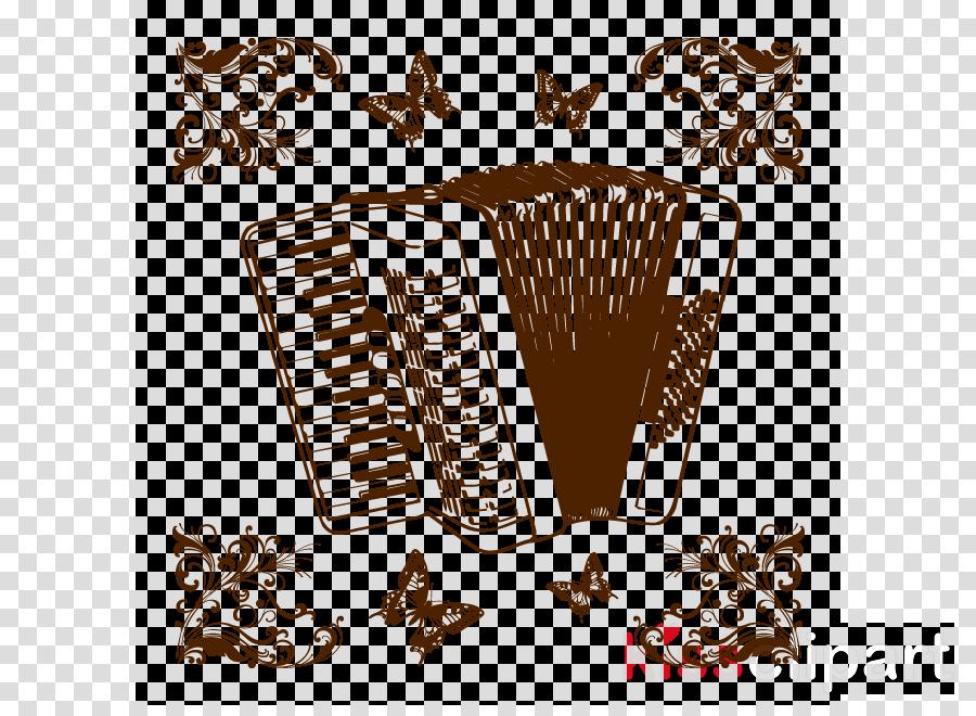 accordion free reed aerophone folk instrument garmon musical instrument