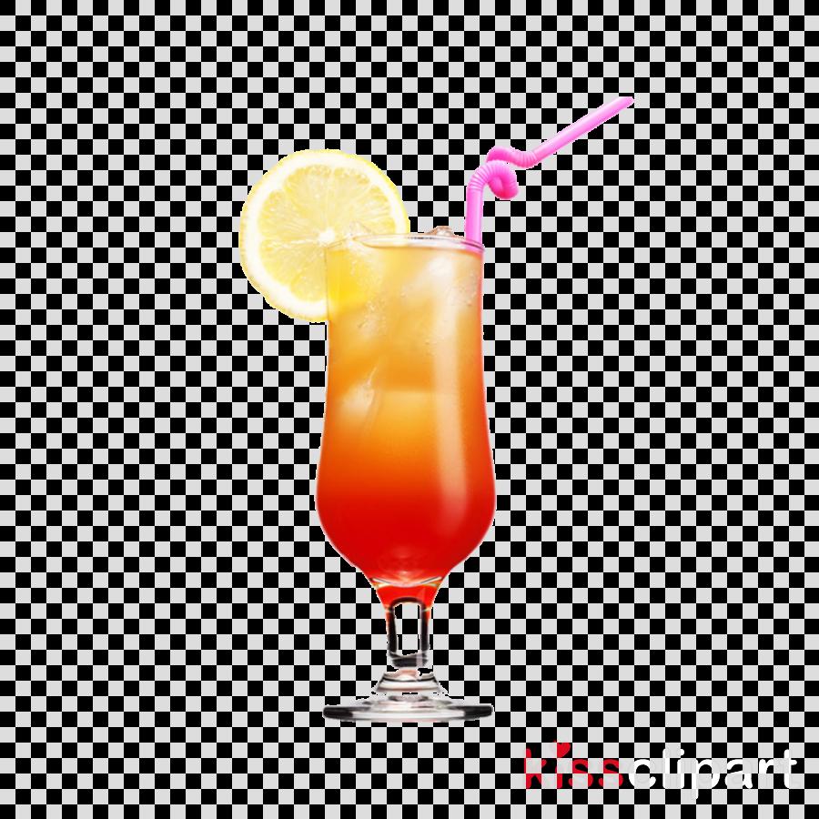 drink juice hurricane cocktail garnish planter's punch