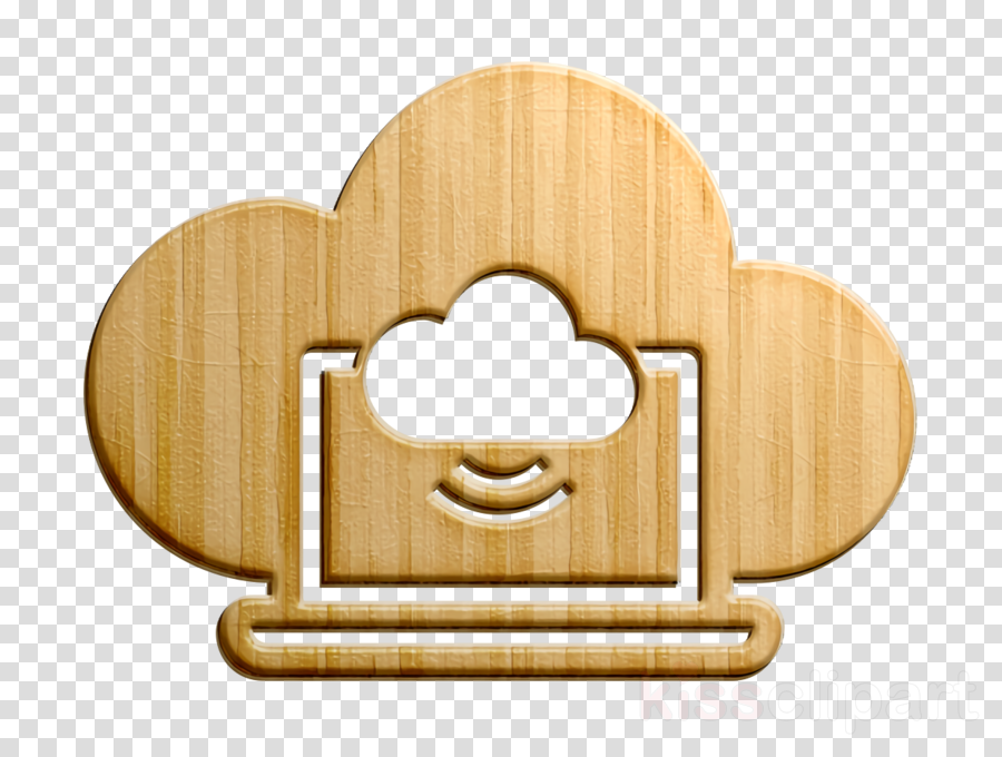 cloud icon cloud computing icon communicate icon
