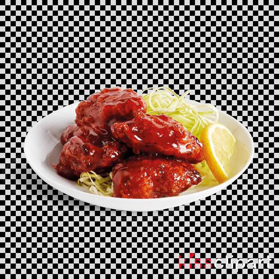 cuisine food dish ingredient tocino