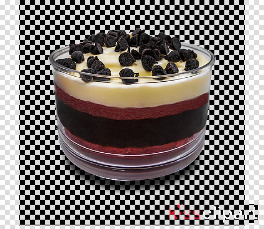 food dessert dish cuisine zuppa inglese