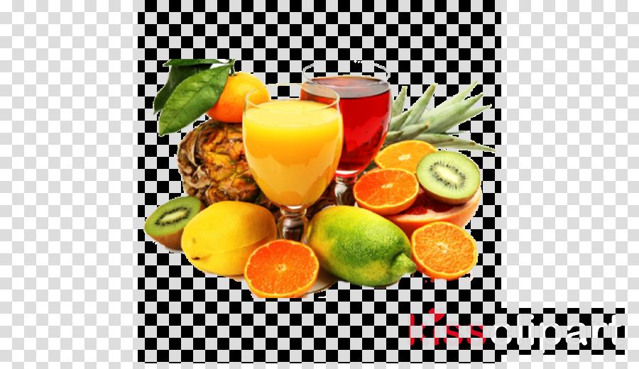 food drink juice cocktail garnish natural foods
