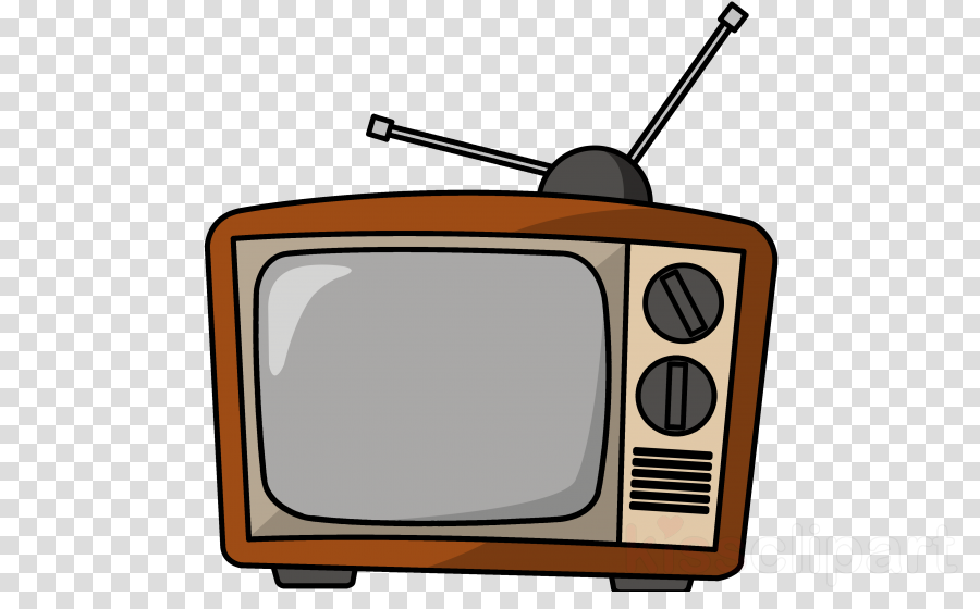 television television set media technology analog television