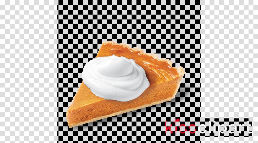 dish food cuisine pumpkin pie ingredient