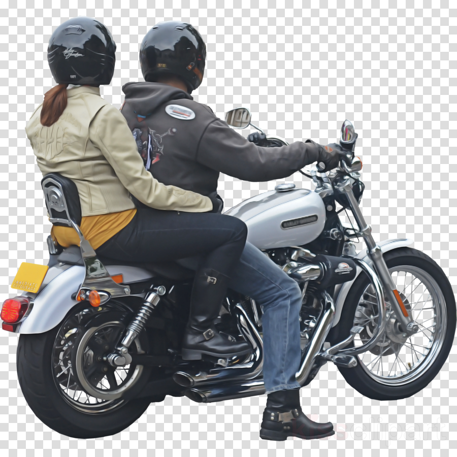 land vehicle motorcycle vehicle motorcycle accessories cruiser