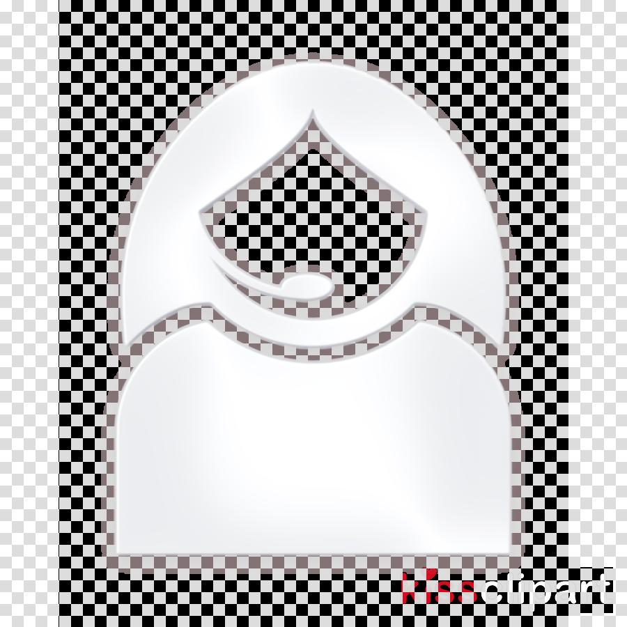 Phone icons icon Call Center Girl icon Customer service icon