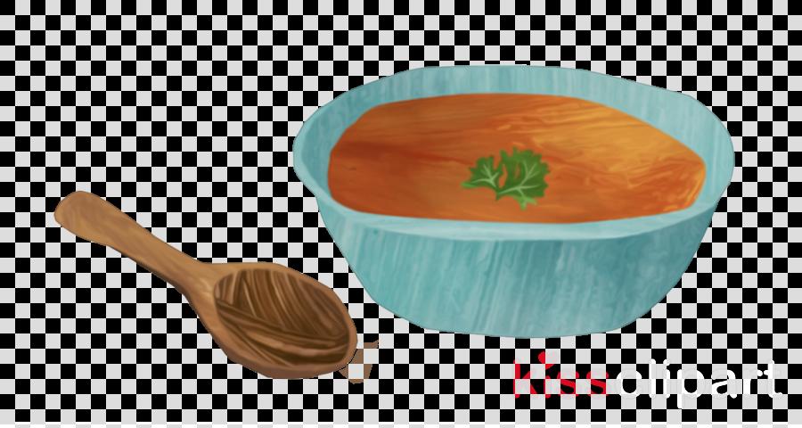 food dish spoon tableware bowl