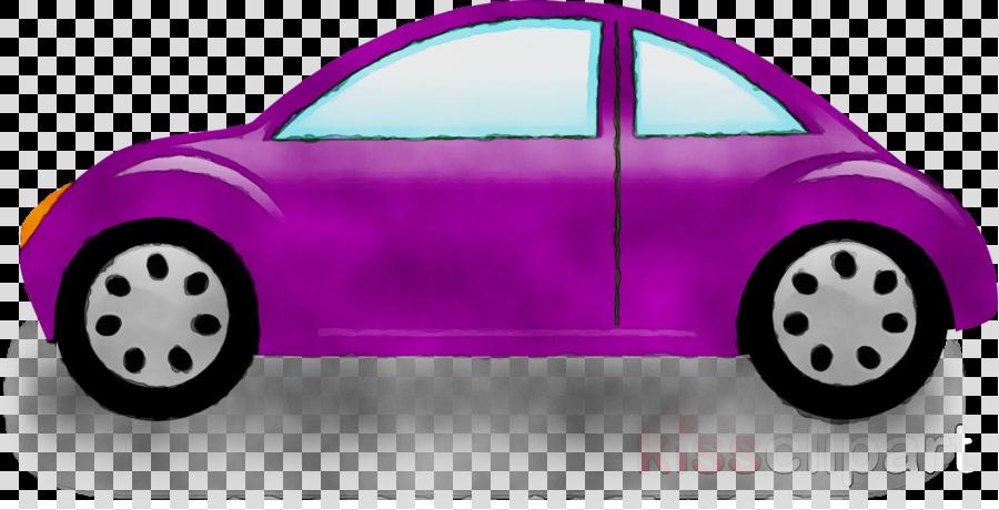 vehicle door pink car volkswagen new beetle vehicle