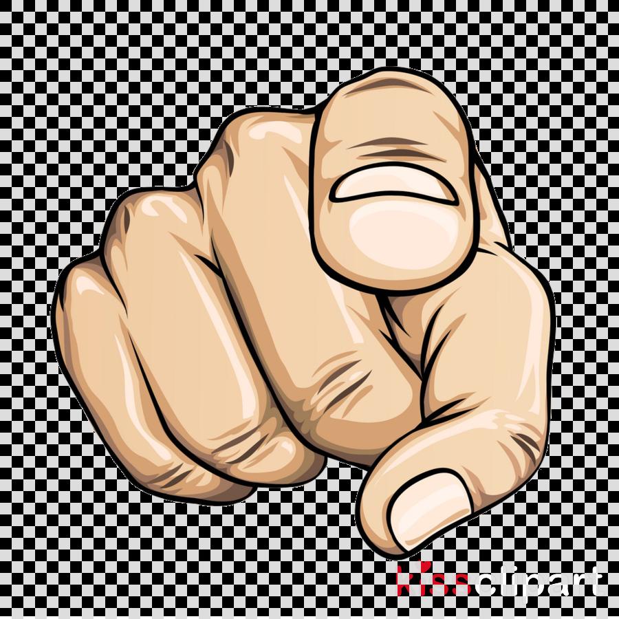 finger hand cartoon arm thumb clipart finger hand cartoon transparent clip art finger hand cartoon arm thumb clipart