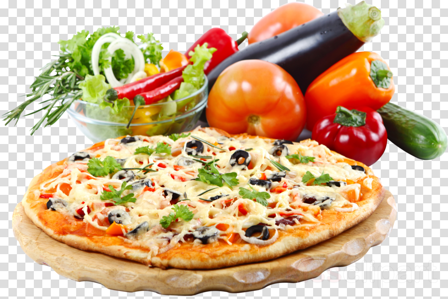 dish food cuisine pizza ingredient
