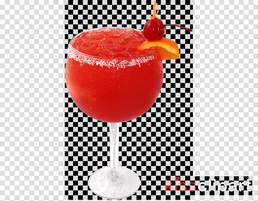 drink cocktail garnish cocktail alcoholic beverage hurricane