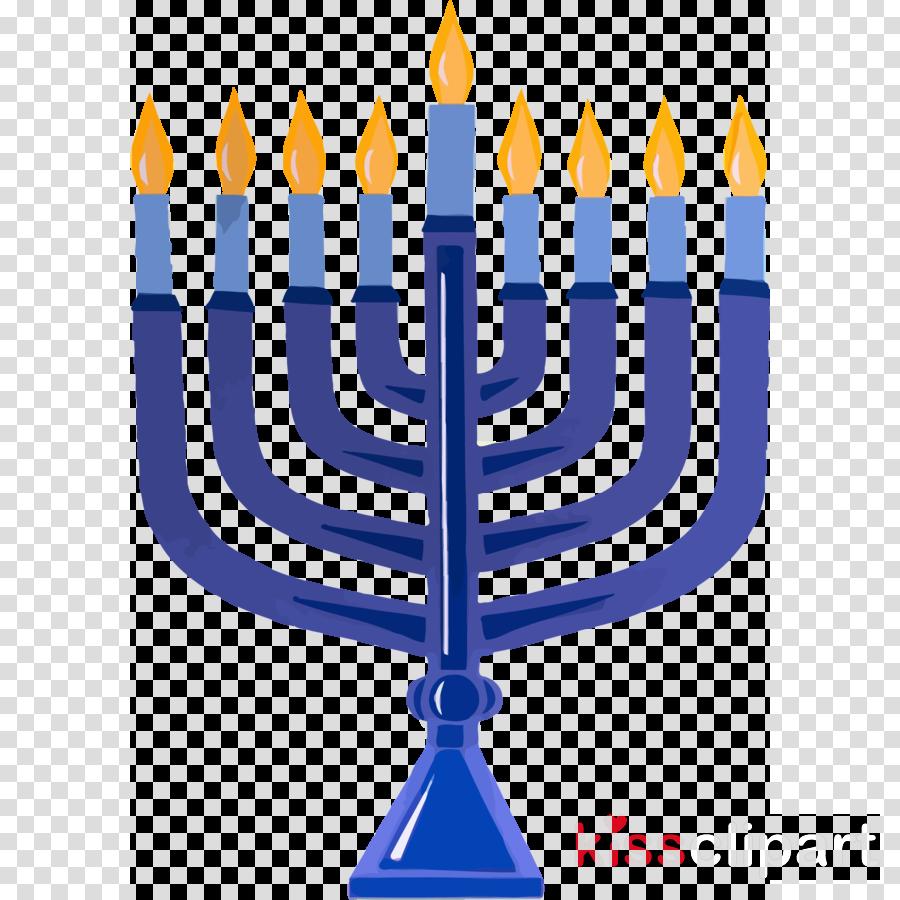 Hanukkah Candle Hanukkah Happy Hanukkah
