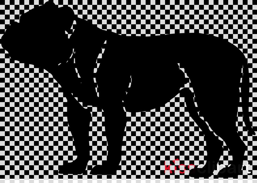 dog bullmastiff olde english bulldogge staffordshire bull terrier