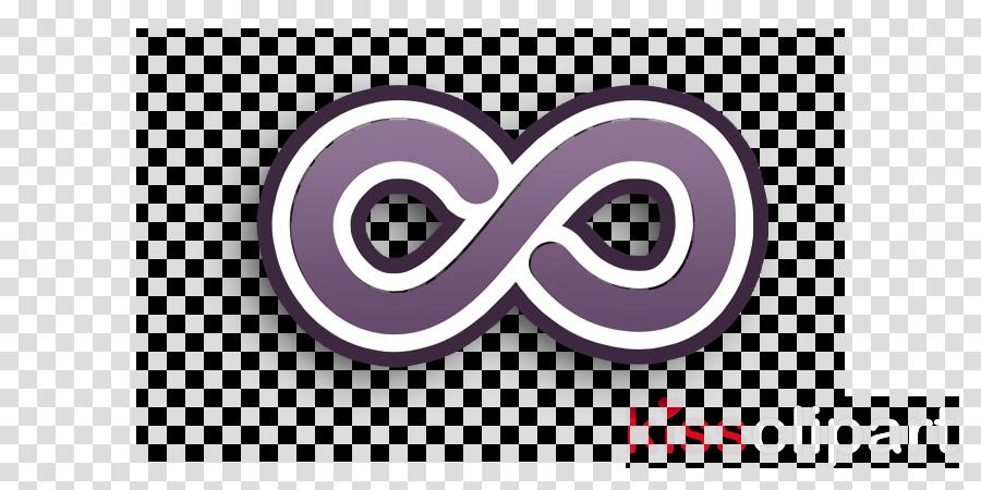 signs icon Infinite mathematical symbol icon Mathbert Mathematics icon