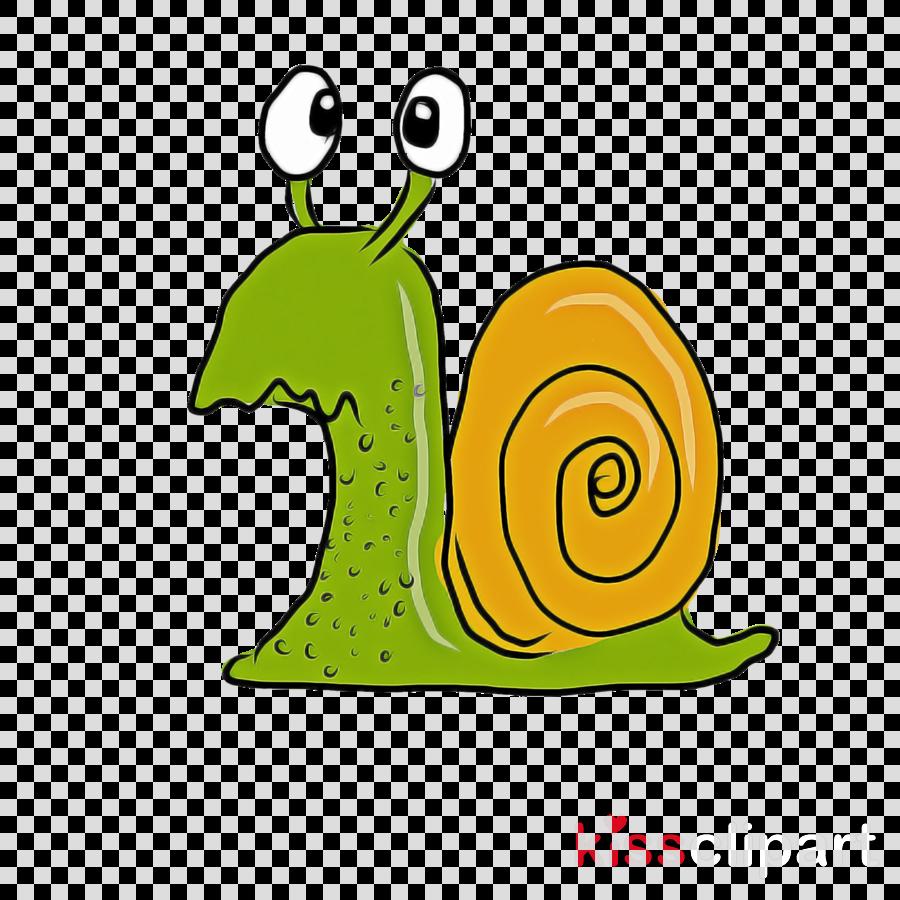 cartoon slug Clipart | +1,566,198 clip arts
