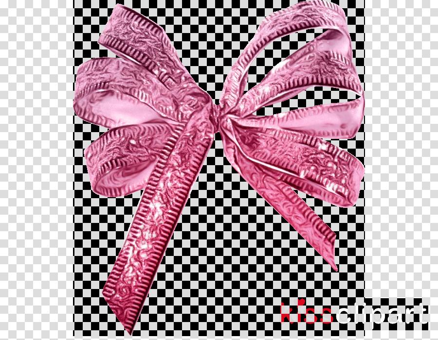pink ribbon violet magenta dragonflies and damseflies