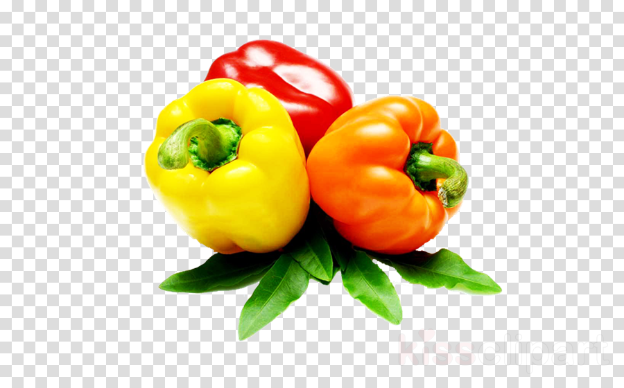 natural foods pimiento bell pepper red bell pepper vegetable