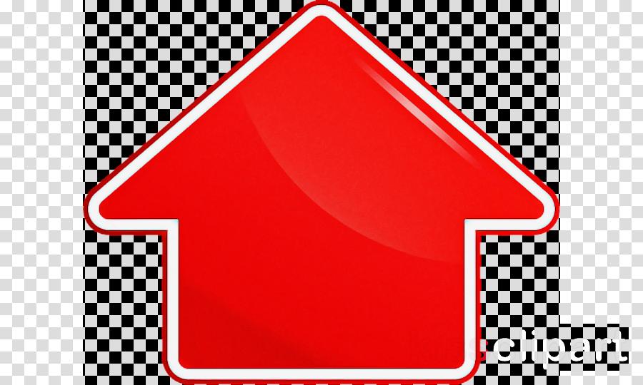 red sign signage line traffic sign