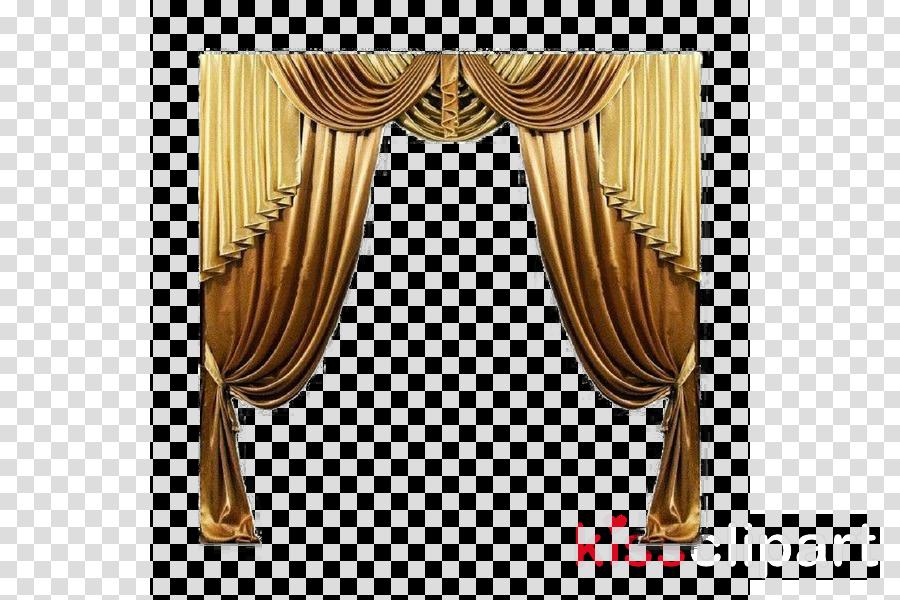curtain window treatment interior design window valance textile