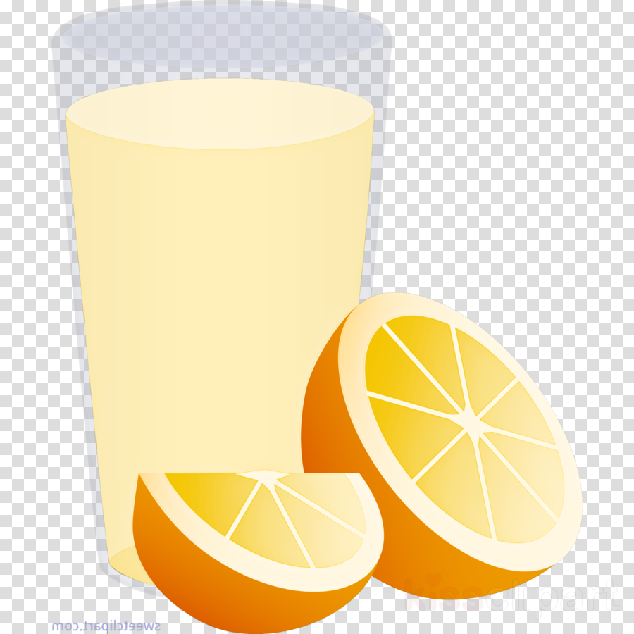 juice yellow drink lemon-lime orange drink