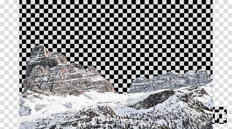 mountainous landforms mountain rock mountain range geological phenomenon